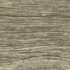 Forester Brown wood effect porcelain tile 21.5×98.5cm
