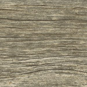 Forester Brown wood effect porcelain tile 21.5×98.5cm