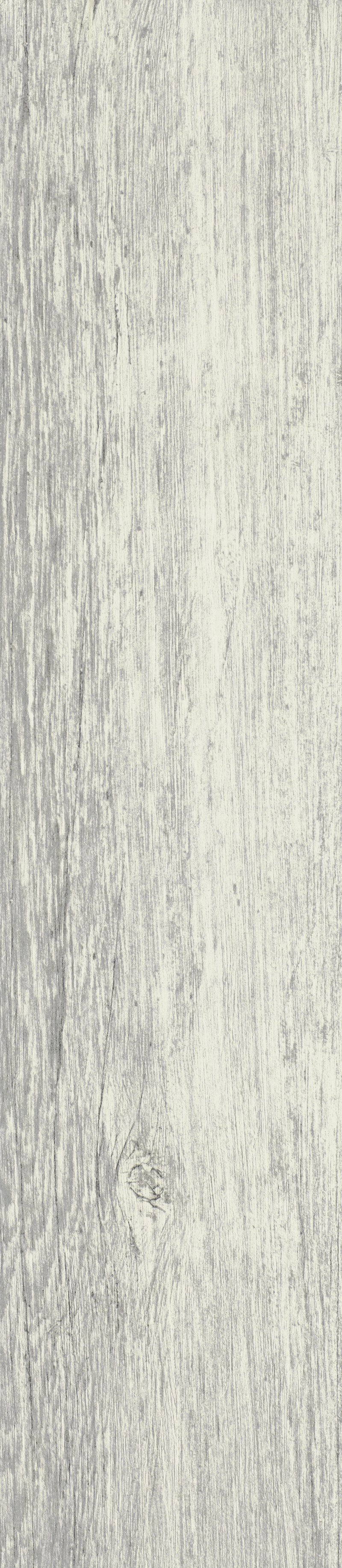 Forester grey wood effect porcelain tile 215x985cm the tile bin matt porcelain wood effect floor tile 5 tiles per box dailygadgetfo Gallery