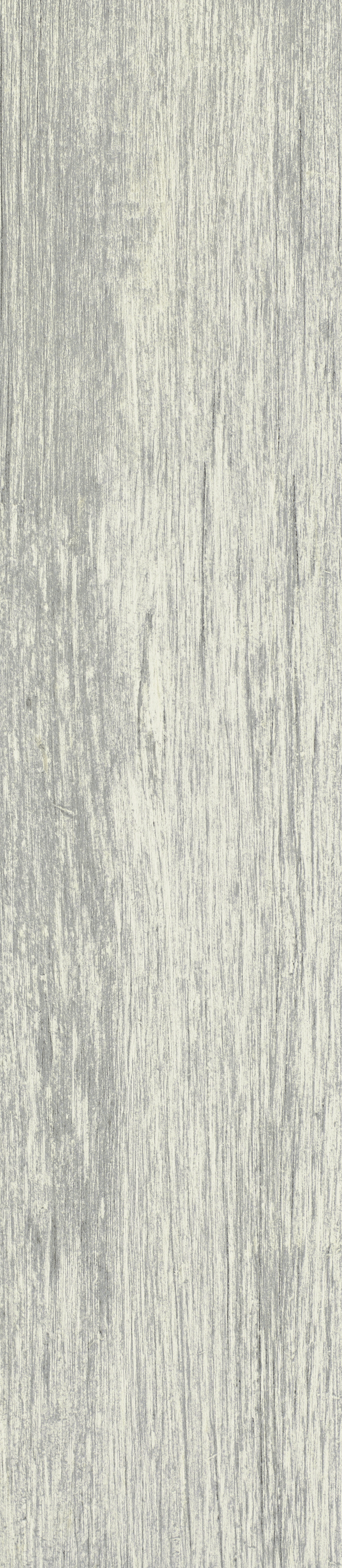 Forester beige wood effect porcelain tile 215x985cm the tile bin matt porcelain wood effect floor tile dailygadgetfo Gallery
