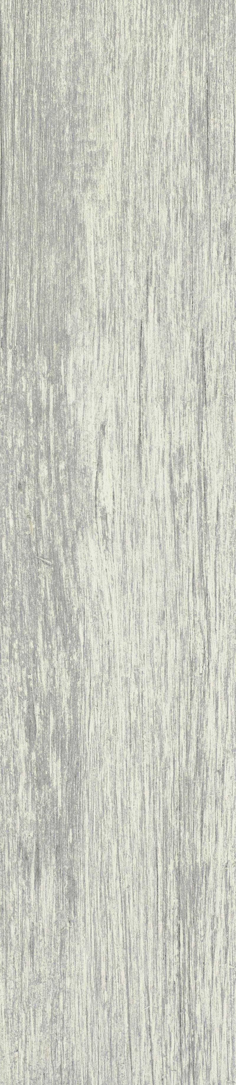 Forester Grey Wood Effect Porcelain Tile 21 5x98 5cm The