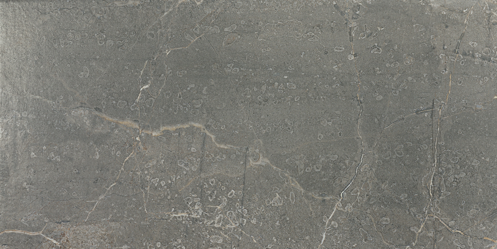 Imperial Grey 45x90cm The Tile Bin
