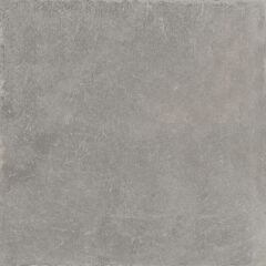 END OF LINE Cortana Grey Matt 75x75cm