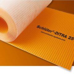Schluter Ditra Matting 1x30sqm Roll
