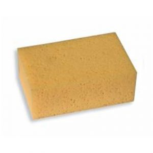 Professional Sponge 160x110x62mm