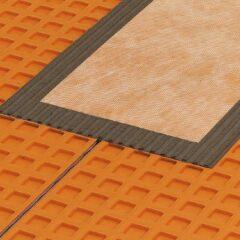 Schluter Kerdi Keba 150mm Wide Jointing Tape 6×30 Linear Metre Rolls