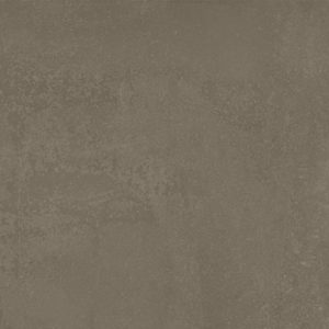 Neutra Taupe 30x60cm Anti-Slip floor (for outdoor use)