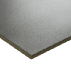 Neutra Antracite 60x60cm Anti-Slip floor (for outdoor use) **SPECIAL ORDER**