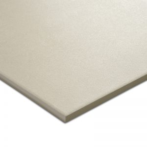 END OF BATCH – Neutra Cream 60x60cm Anti-Slip floor SHADE M013 (for outdoor use)