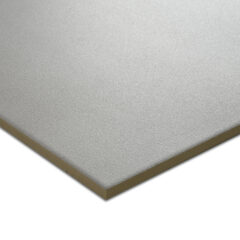 Neutra Pearl 30x60cm Anti-Slip floor (for outdoor use) **SPECIAL ORDER**