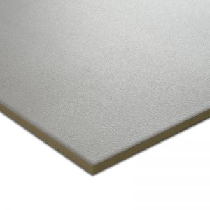 END OF BATCH – Neutra Pearl 60x60cm Anti-Slip floor SHADE M02.5 (for outdoor use)