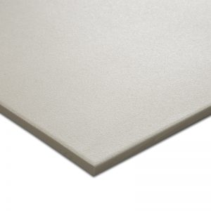 Neutra White 30x60cm Anti-Slip floor (for outdoor use) **SPECIAL ORDER**