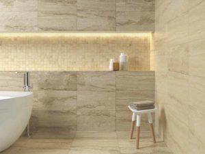 Porcelain Wall & Floor Tiles