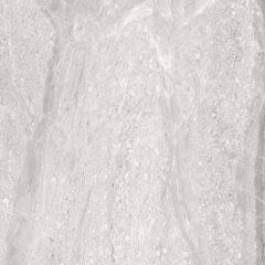 Stratum Anthracite Matt Porcelain Wall or Floor 31x61cm