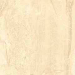 Stratum Beige Matt Porcelain Wall or Floor 31x61cm