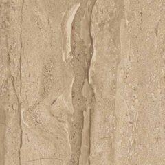 Stratum Noce Matt Porcelain Wall or Floor 31x61cm