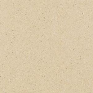 Doblo Beige Polished 29.8×59.8cm Porcelain tile