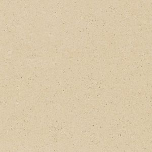 END OF LINE – Doblo Beige Polished 29.8×59.8cm Porcelain tile