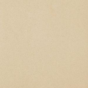 Doblo Beige Polished 59.8×59.8cm Porcelain tile