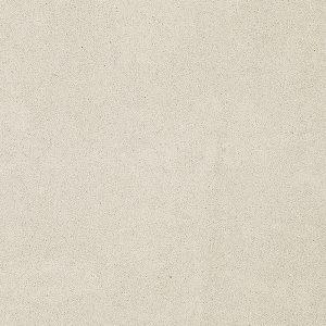 Doblo Silver Polished 29.8×59.8cm Porcelain tile