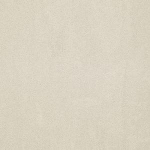Doblo Silver Polished 59.8×59.8cm Porcelain tile