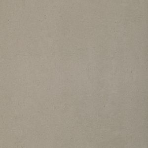 Doblo Umbra Polished 29.8×59.8cm Porcelain tile