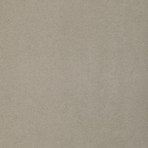 Doblo Umbra Polished 29.8×59.8cm Porcelain tile