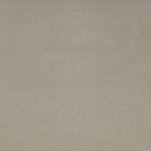 END OF LINE – Doblo Umbra Matt 29.8×59.8cm Porcelain tile