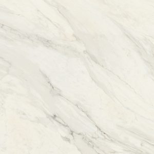 Calacatta 80x80cm Glossy Porcelain tile