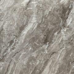 Nairobi Grey 80x80cm Glossy Porcelain tile