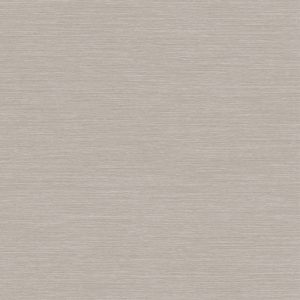 END OF LINE – Metropolist Beige Matt Glazed Porcelain Floor 41x41cm