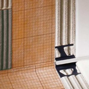 Schluter Kerdi 200 Waterproof Membrane 1×10 Linear Metres