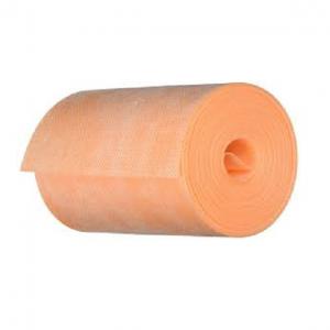 Schluter Kerdi Keba 150mm Wide Jointing Tape 10 Linear metres
