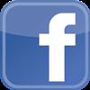 The Tile Bin on Facebook