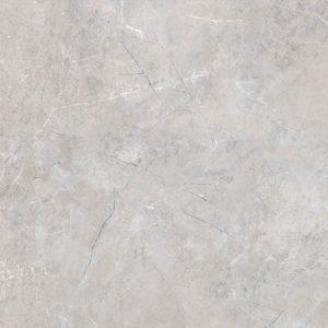 Venetian Pearl 30x60cm Glazed Porcelain tile