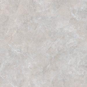 Venetian Pearl 60x60cm Glazed Porcelain tile