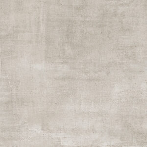 Storm Grey 30x60cm Porcelain wall and floor tile