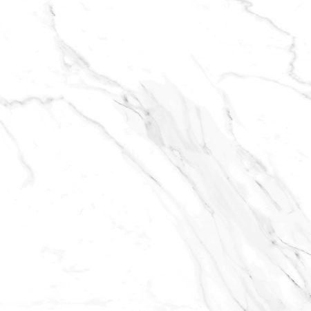 Atmosphere Marble look Porcelain in a carrara pattern