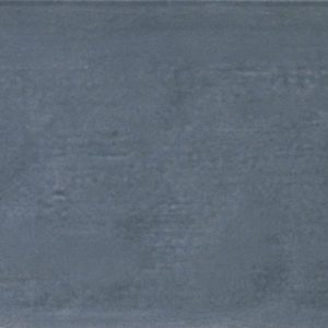 Rustic Gloss Blue Ceramic Wall 7.5x15cm