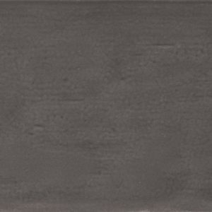 Rustic Gloss Dark Grey Ceramic Wall 7.5x15cm