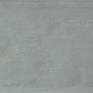 Rustic Gloss Sea Green Ceramic Wall 7.5x15cm