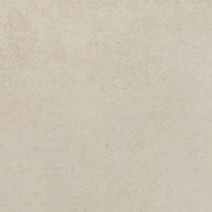 Riviera Beige Flat Wall 20x50cm