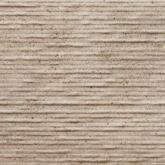 Riviera Beige Accra Decor Wall tile 20x50cm