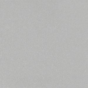 Riviera Grey Flat Wall 20x50cm