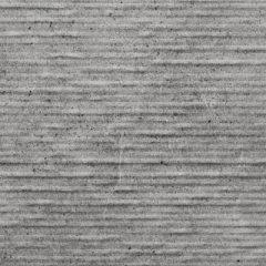 Riviera Dark Grey Accra Decor Wall tile 20x50cm