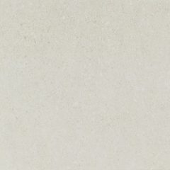 Riviera Light Grey Flat Wall 20x50cm