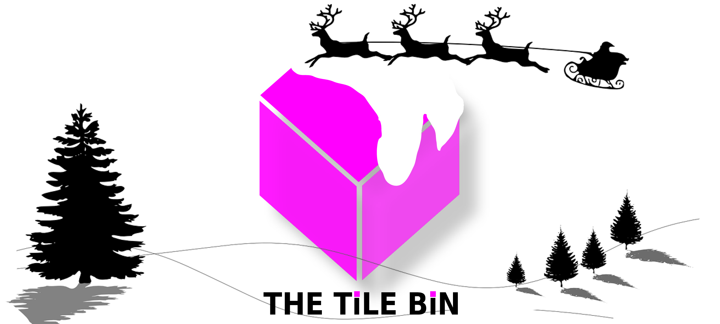 The Tile Bin