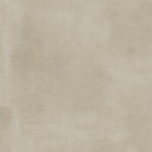 2cm thick London Beige 60x60x2cm Porcelain Slabs for outside use