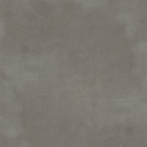 2cm thick London Grey 60x60x2cm Porcelain Slabs for outside use