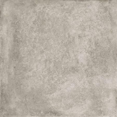 2CM Grey Matt Porcelain